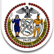 Queens County Public Administrator
