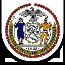 Queens County Public Administrator
